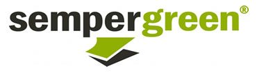 logo_sempergreen