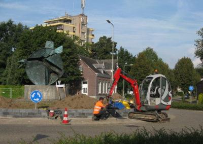 project-rotonde-026