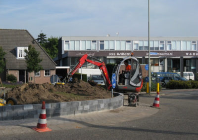 project-rotonde-031