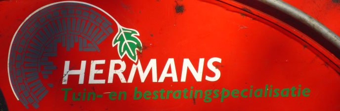 Header-Tuinmachines-minitracker,minikraan,minigraver-Hermans
